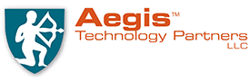Aegis Technology Partners Logo